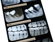Rekordní Kutnohorské stomatologické dny